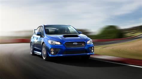 subaru wrx wallpaper 2015 subaru wrx wallpaper image 234
