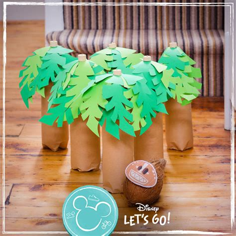zoo themed birthday party games 6 zoo themed games for first birthday parties