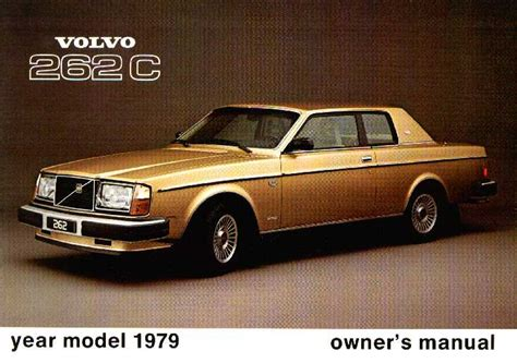 volvo homepage welcome to the volvo coup 233 bertone homepage