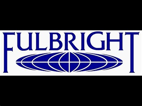Fullbright Italia Mba by Improve Your Fulbright Essays