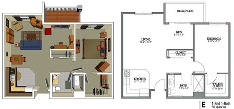 700 sq ft 700 sq ft house plans numberedtype