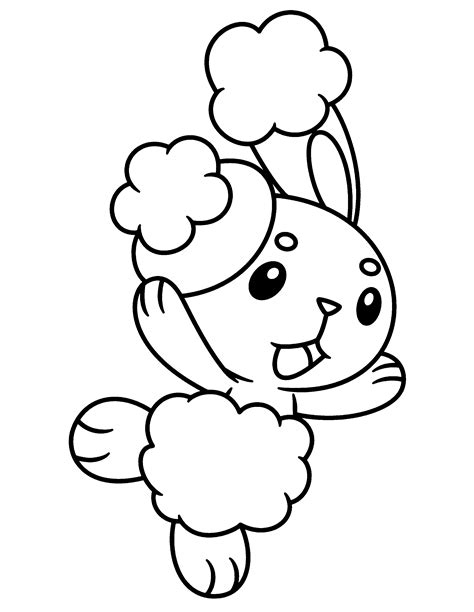 coloring pages pokemon black and white pokemon black and white coloring pages to print az