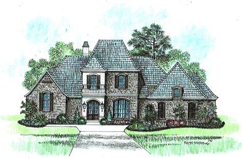acadiana home design reviews chagne acadiana home design