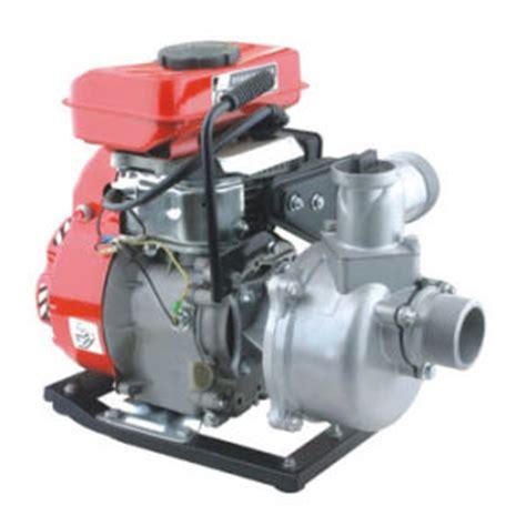 Gasoline Engine Waterpump Ewp 20 china gasoline engine water wp 20d china gasoline water gasoline water pumps