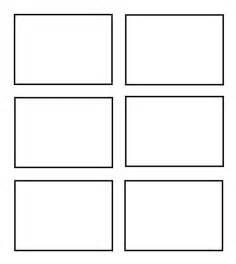 board template board template msss