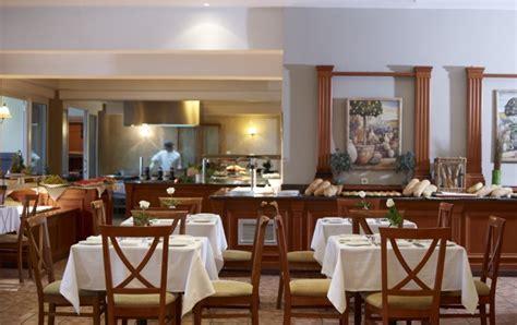 86 terrace dining room courtyard terrace dining atlantica princess hotel atlantica hotels