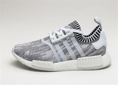 Adidas Nmd R1 Pk adidas nmd r1 pk ftwr white ftwr white black