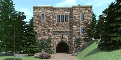 castle home plans duncan castle plan tyree house plans 1000 1000 ideas
