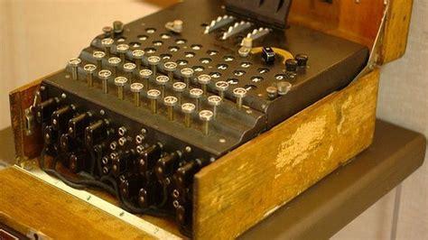 film enigma matematico c 243 digo enigma descifrado el papel de turing en la