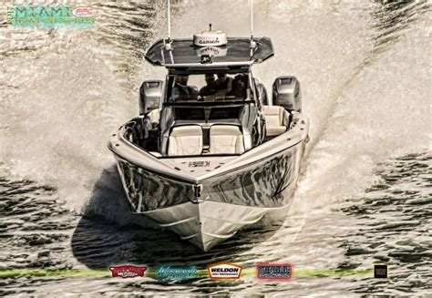 nor tech boats 450 2019 nor tech 450 sport boats for sale gt price 0