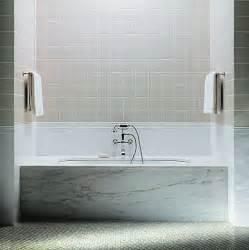 bathroom tiles ceramic tile: bathroom tile bathware bathroom ceramic tilejpg bathroom tile bathware