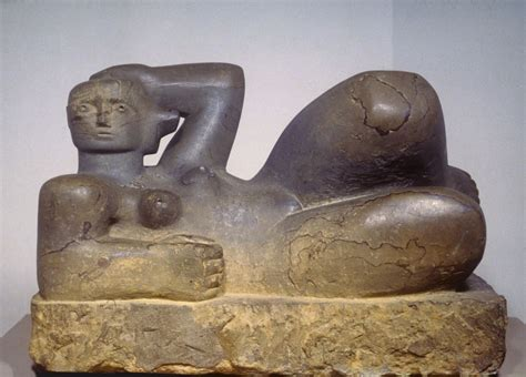 moore reclining figure henry moore om ch recumbent figure 1938 henry moore