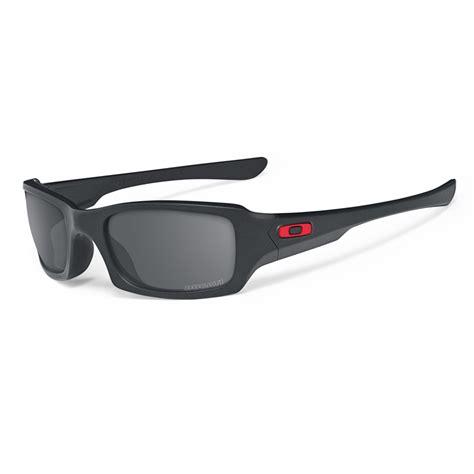 Ducati Sunglasses ducati glasses oakley louisiana brigade