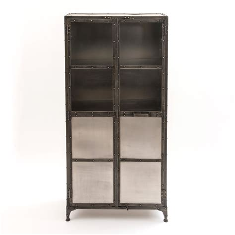 luxury bookcase store 77 in bookcase filing cabinet