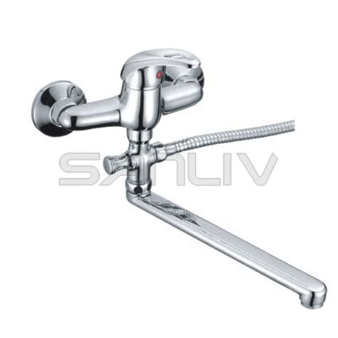 Shower Plumbing Supplies by Plumbing Fixtures Supplies Kitchenbathroomfixtures