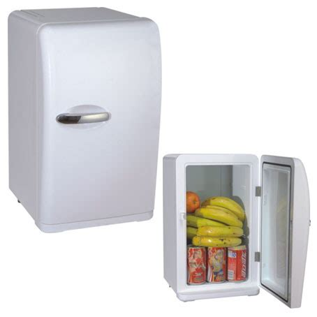 Freezer China mini fridge images search