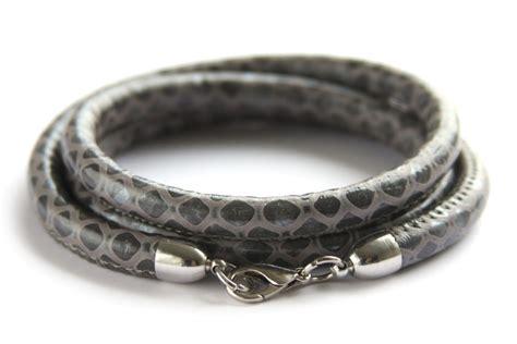 Transparant St 9901 Kv A beadsxl groothandel in kralen sieraden en onderdelen om zelf sieraden te maken