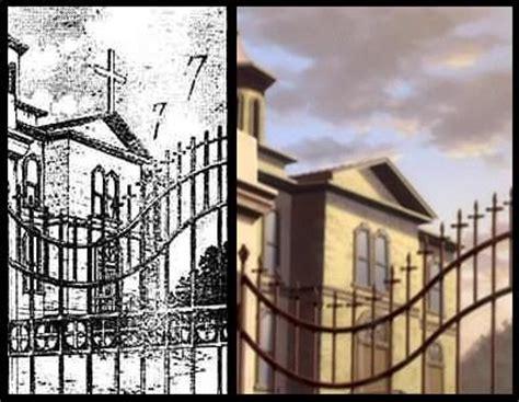house history deaths wammy 27s house in manga and anime jpg