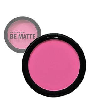 Eyeshadow Yg Murah Dan Bagus 16 merk blush on yang bagus dan murah di indonesia