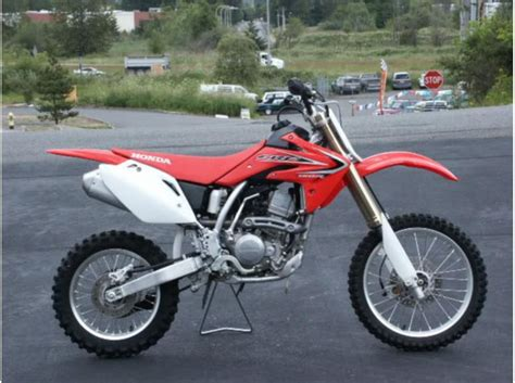 honda 150r bike buy 2012 honda crf 150r dirt bike on 2040 motos