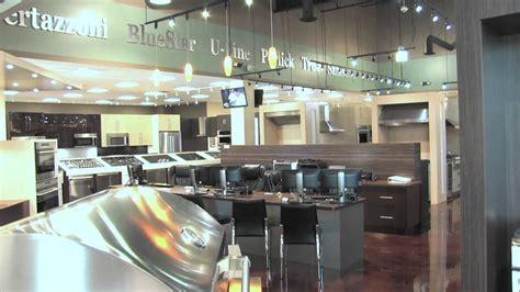 universal appliance and kitchen center maxresdefault jpg