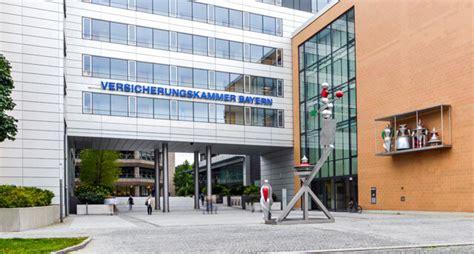 Versicherungen Saarland by Unternehmen Saarland Versicherungen