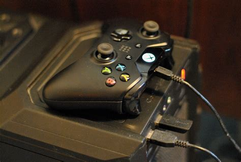 360 for pc how the xbox one and windows 10 come together and where