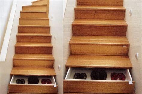 scala per interno casa scale da interno soluzioni per appartamento