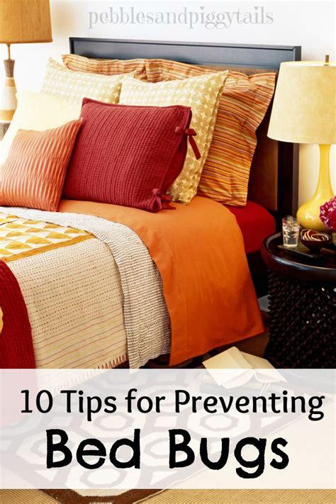 how to keep bed bugs away how to keep bed bugs away 67 best dollar store organizing images on pinterest