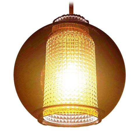 Solar Pendant Light Nordisk Solar Pendant Light Vintage Info All About Vintage Lighting