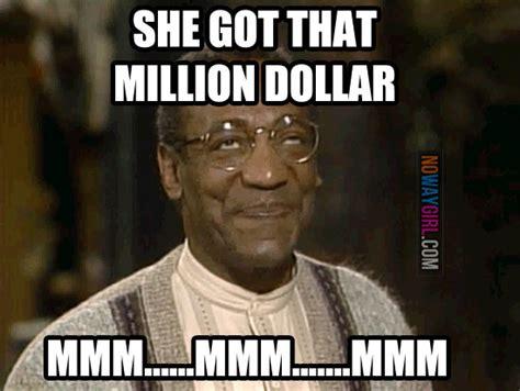 Bill Meme - 12 dollar bill memes