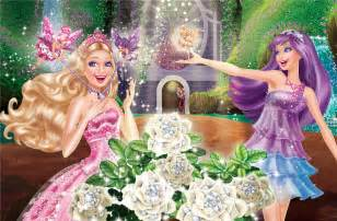 barbie popstar disney free wallpaper