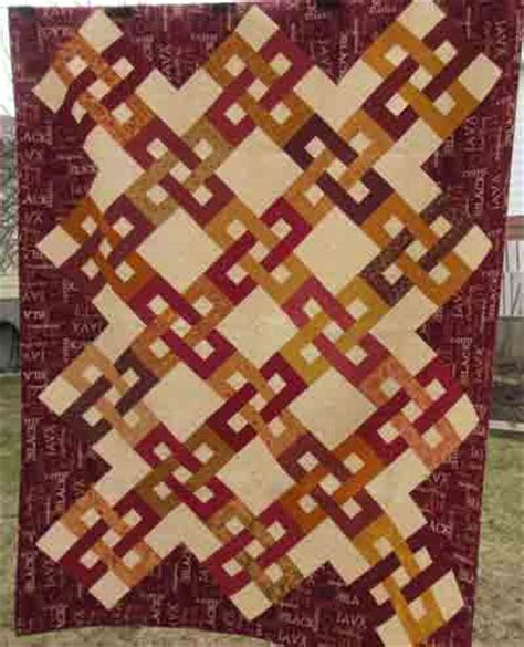 Summer Quilts For Sale Quilts For Sale