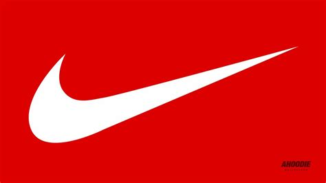 imagenes de nike logo nike logo hd wallpaper eblen charities