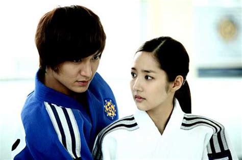 film drama korea city hunter quot city hunter quot producer jin hyeok quot lee min ho is an