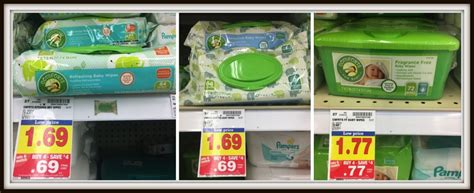 comforts baby wipes comforts for baby jumbo pack diapers or training pants as