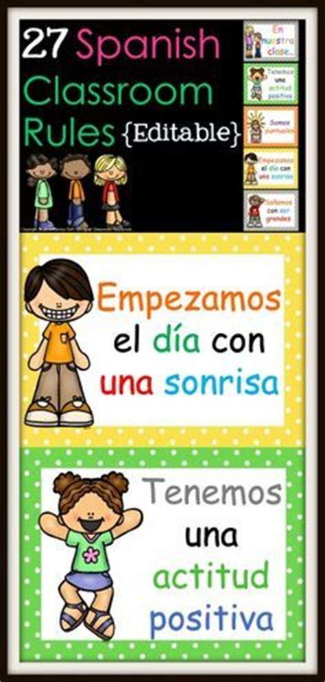libro upgrade your spanish spanish m 225 s de 1000 im 225 genes sobre proyectos que intentar en libros de tela flores de