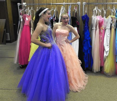 Dress Giveaway - registrations for prom dress giveaways start now hartford courant
