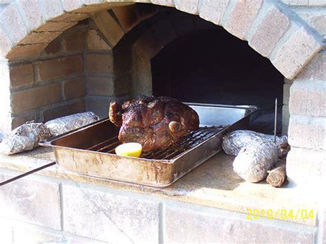 Magic Roaster Fast Respon my oven cooks fantastic