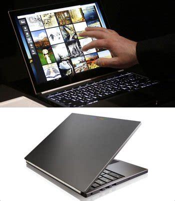 Layar Laptop Apple rilis laptop chromebook pixel dengan layar sentuh kabar berita artikel gossip