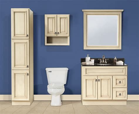 Kitchen Cabinets Rta bathroom vanities for sale online wholesale diy vanities