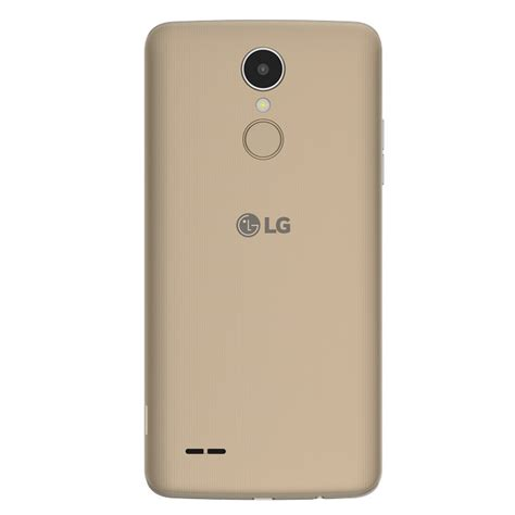 imagenes para celular lg 70 celular libre lg k8 2017 ds 4g dorado ktronix tienda online