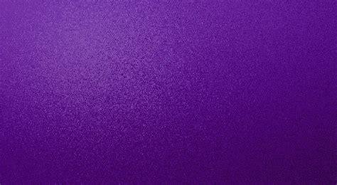 violet purple violet vs purple wallpaper