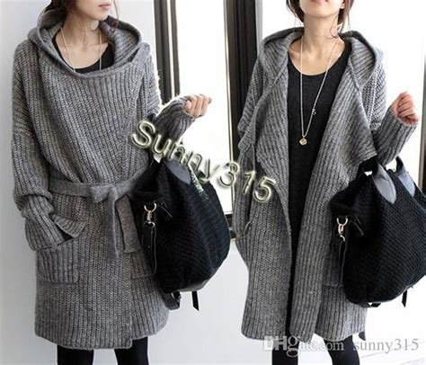 Sweater Sweeter Sweater Korea 9 hooded sweater fashion skirts
