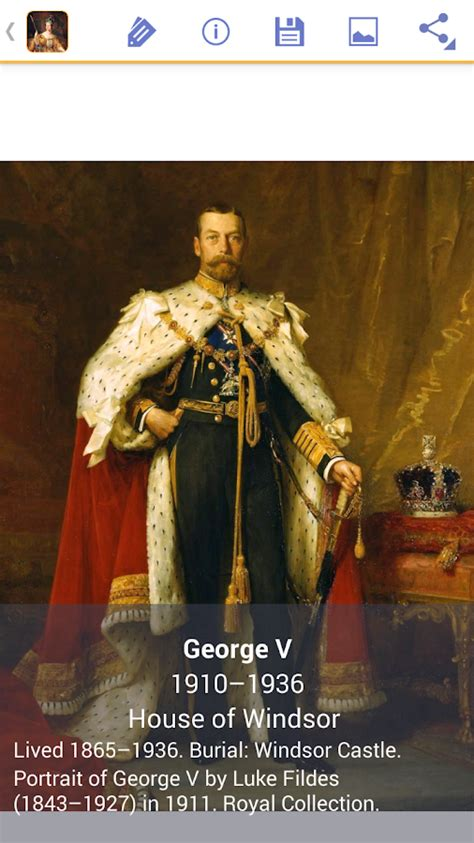 quiz questions kings and queens of england kings queens of england android apps on google play