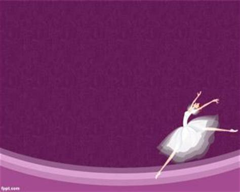 ppt themes dance arabic dance powerpoint template