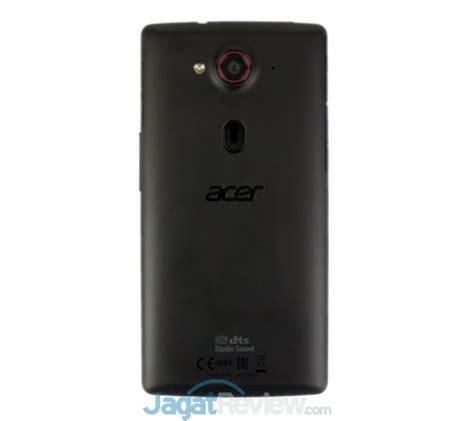 Kamera Belakang Acer E380 13mp review smartphone android acer liquid e3 sang penerus dengan layar 720p dan kamera 13mp jagat