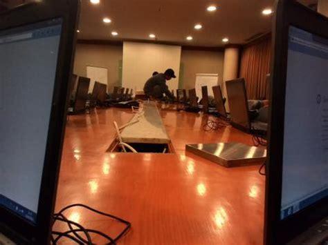 Laptop Apple Di Kota Batam jasa sewa truk pindahan nyewain