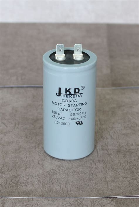 jkd motor starting capacitor cd60b cbb exportimes