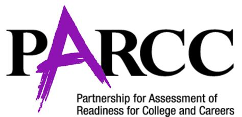 5 facts to about parcc and how to opt out